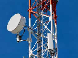 Infrastructure sharing and outsourcing will lead to new growth opportunities for mobile network operators (MNOs) in Nigeria like their counterparts across Sub-Saharan Africa.
