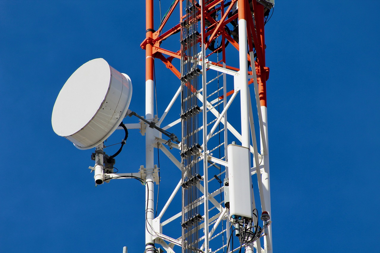 NIGERIA | Infrastructure sharing to lift mobile network operators