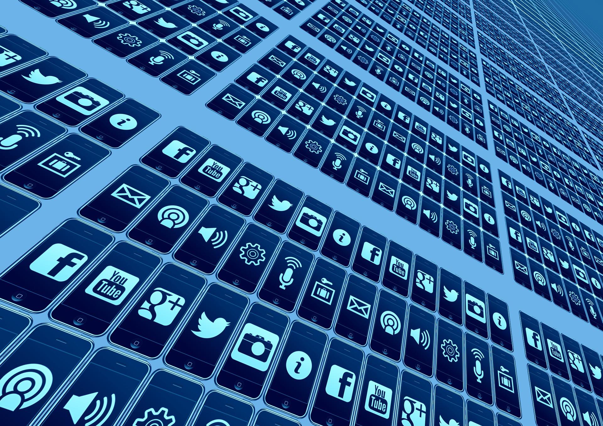 Globacom | Network upgrades lift SNO's data uptake