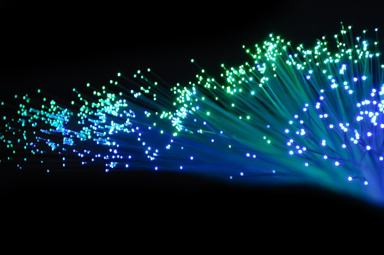 ICT Hub | NDDC unfolds Niger Delta 'fibre ring' plan