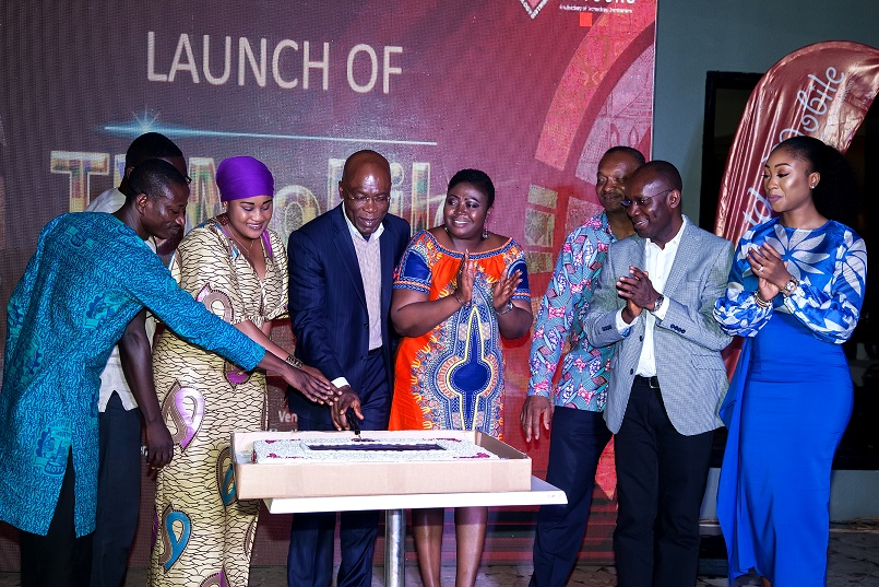 TD Mobile, Nigeria's TD Mobile, Nokia explore stakes in Ghana, Technology Times