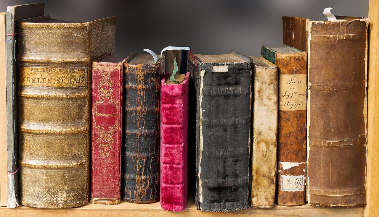 Publiseer opens free online publishing platform for Nigerian authors