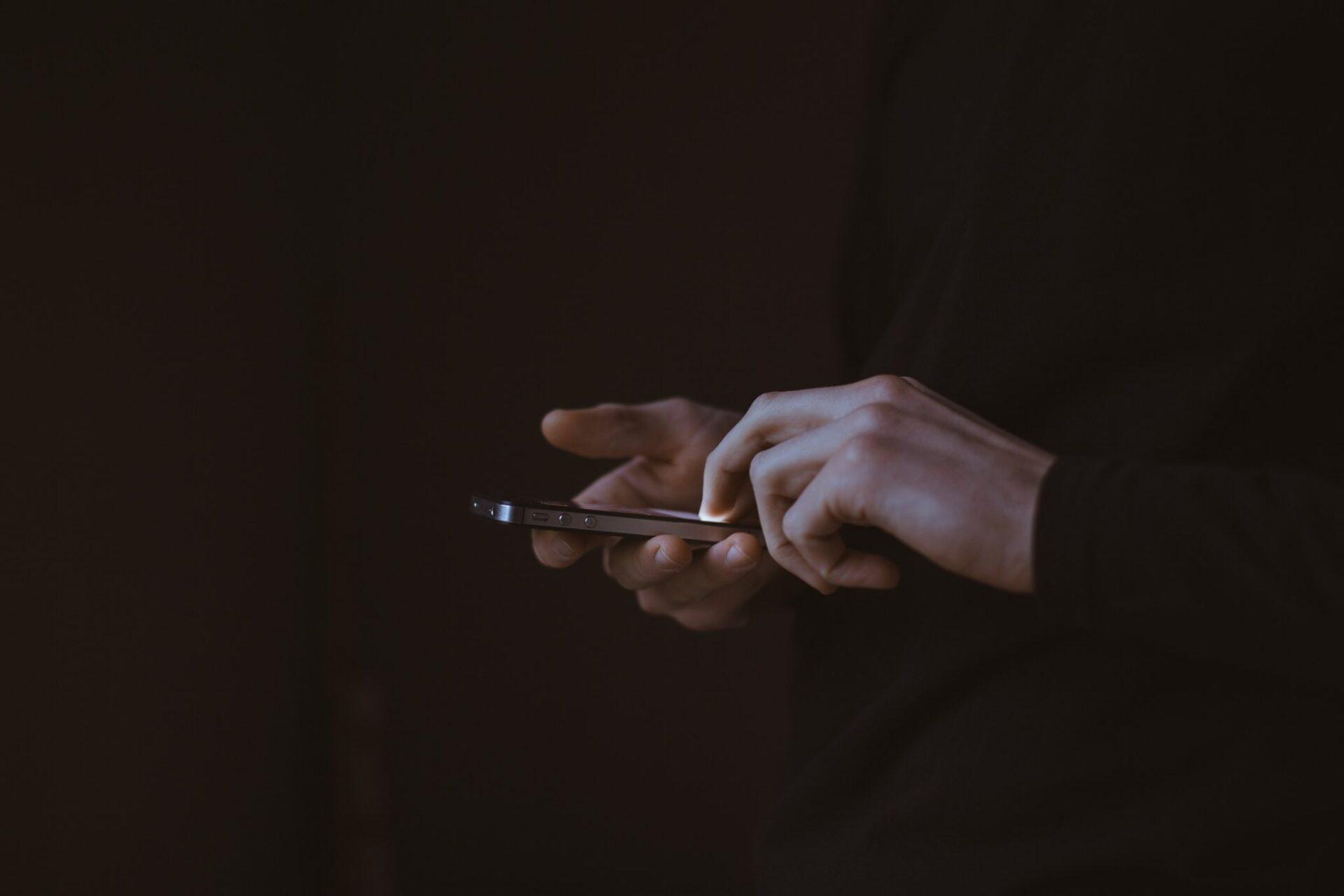 call masking, FG probes 'call masking' of international phone traffic into Nigeria, Technology Times