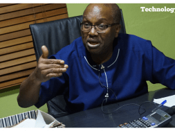 How does the changing business landscape affect Computer Village in Ikeja, Lagos, which is Nigeria's largest technology market cluster?  OBINNA OBIENU, President & Founder, IT WORLD LIMITED, Nigeria's one stop supplier and seller of IT peripherals  and consumables, reviews the trends shaping Computer Village in this exclusive interview with Technology Times TV