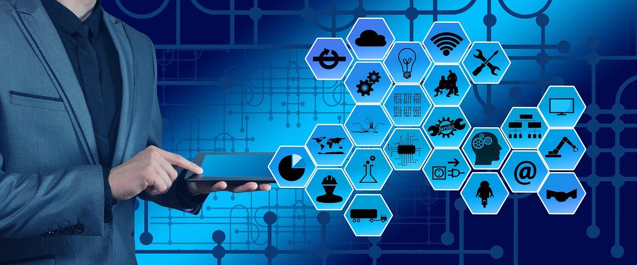 Companies overlooking risks of adopting emerging technologies, KPMG warns