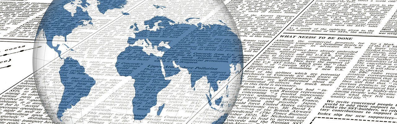 PolitiFact.com, Poynter buys online fact-checking website PolitiFact.com, Technology Times