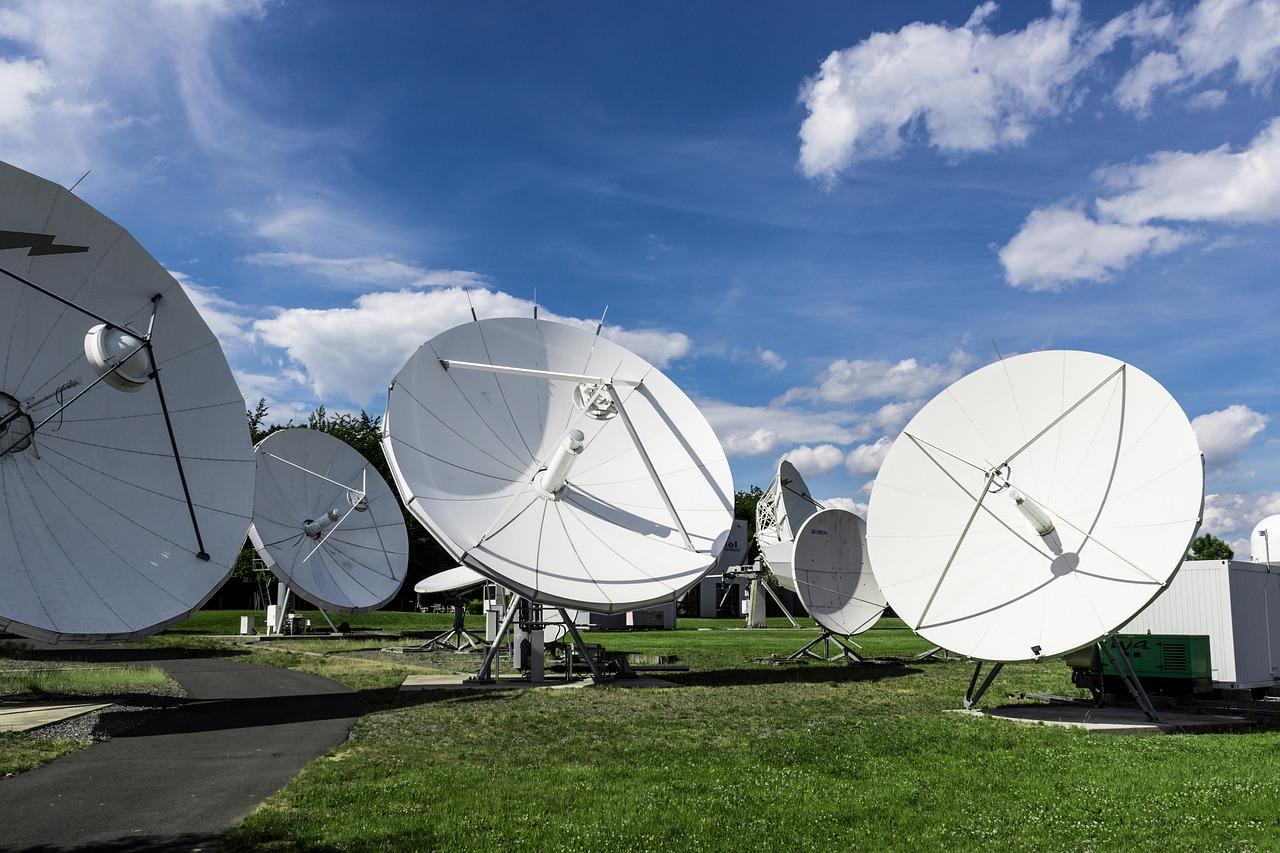 Avanti, iWayAfrica deal taps satellite broadband stakes