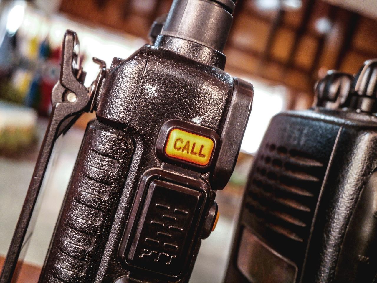 Ham Radio: Nigeria to open spectrum for amateur radio