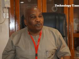 Mr Eric Osagie, Managing Director, The Sun Newspapers thinks it is time to regulate the online media space in Nigeria, to restore some measure of sanity in the business and practice.