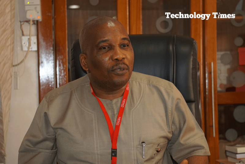online media, About time to regulate online media in Nigeria, The Sun Newspaper MD says, Technology Times