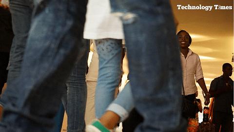 NITDA brings Startup Friday to Akwa Ibom