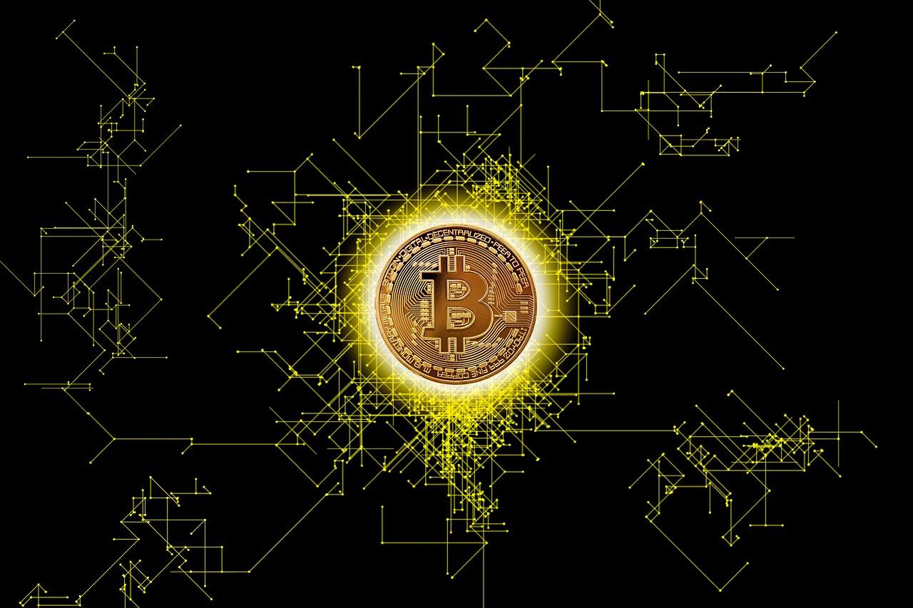 Blockchain-powered digital advertiser lands fundings