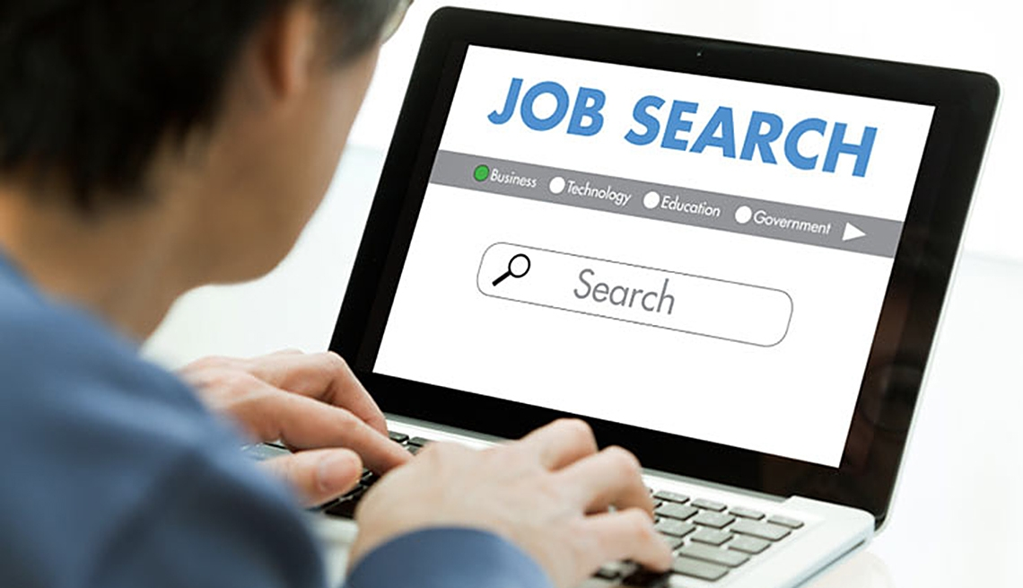 Google targets job seekers in Nigeria