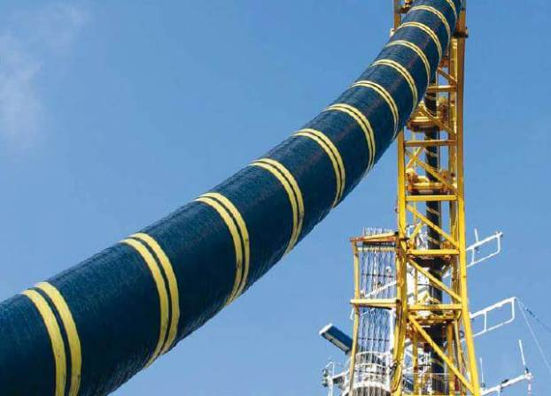 MainOne in $20m deal to extend cable to Cote D'Ivoire