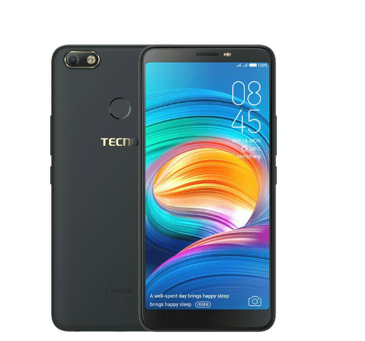 , Tecno woos selfie lovers with Camon X and Xpro cameras, Technology Times