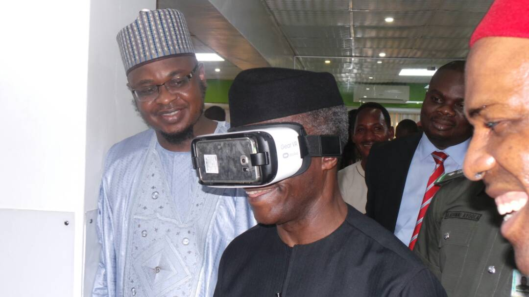 Nigeria places public Wi-Fi under watch over 'national security concern'
