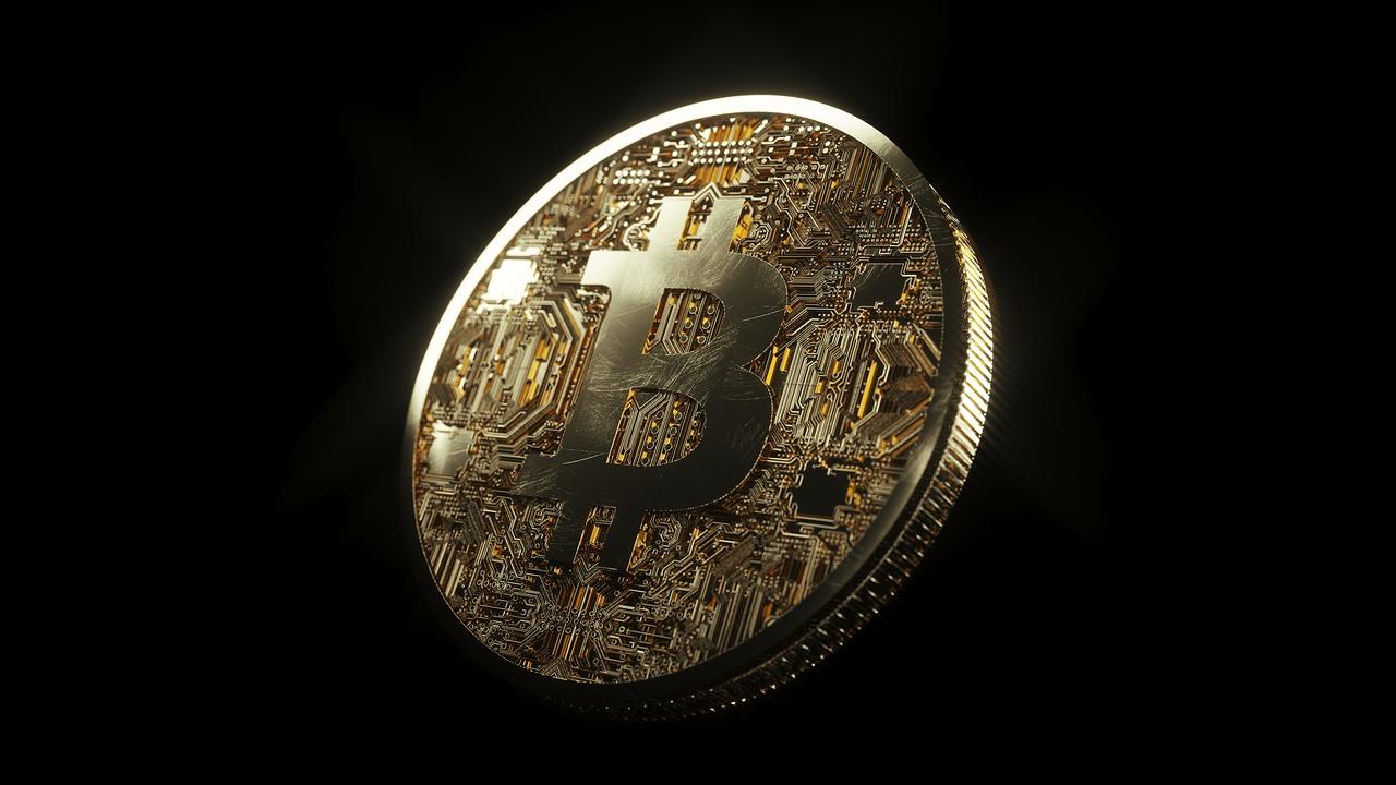 Fintech   SA start-up targets Nigeria for Blockchain-based Money Transfer