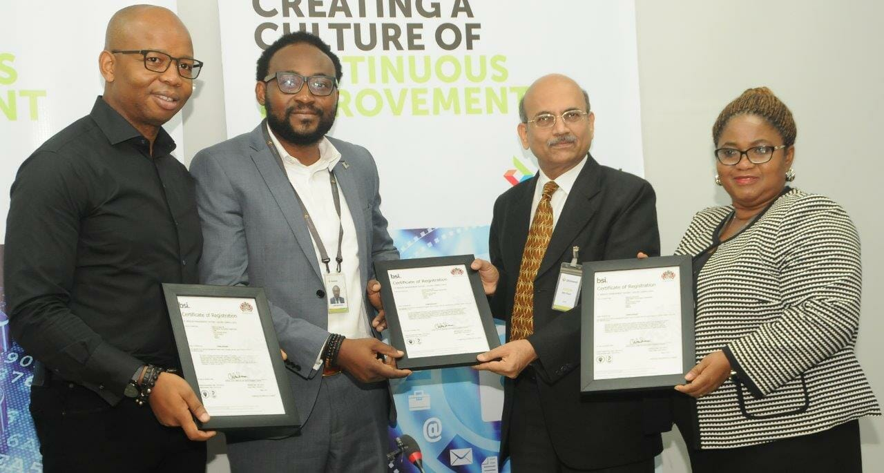 At TECH FEST, Diamond Bank, MTN, others to showcase innovation