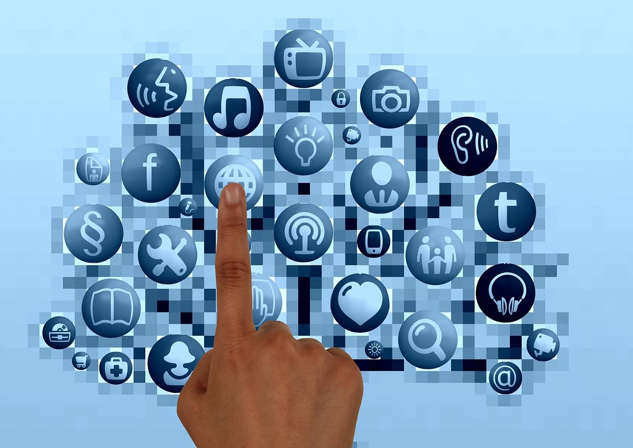 Ecobank mobile app crosses 4 million mark