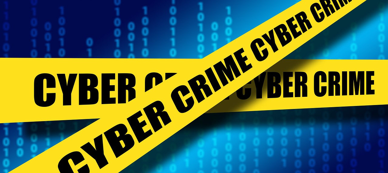 Nigeria looks beyond border in cybercrime push