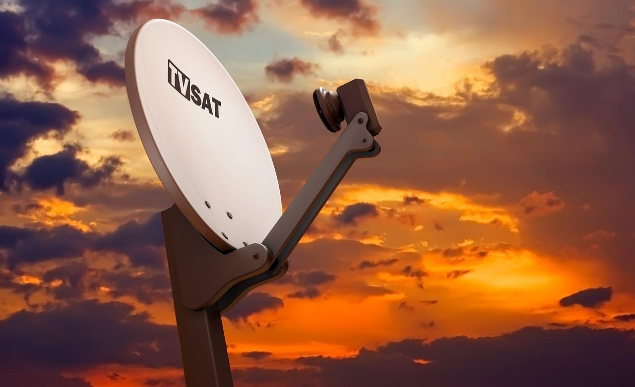 Digital TV | Shape up or risk sanction, Nigeria tells Set Top Box makers
