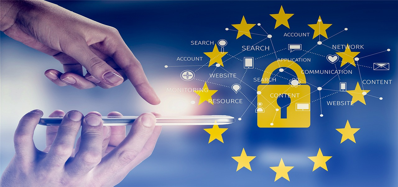 Data Protection | Microsoft alerts Corporate Nigeria on new rules