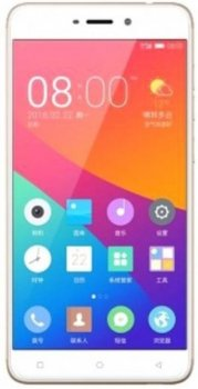 Gionee F205 smartphone wants to click with 'low budget' buyers 2