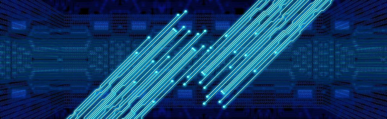 Nigeria: Why do we need Data Centres? (I)