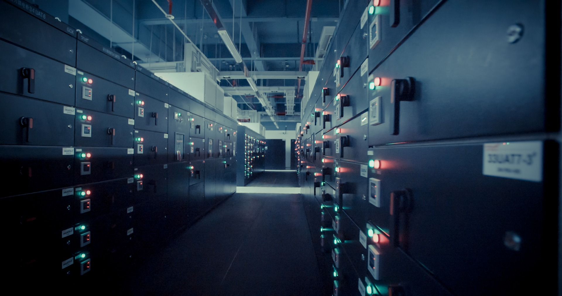 Nigeria: Why do we need Data Centres? (II)