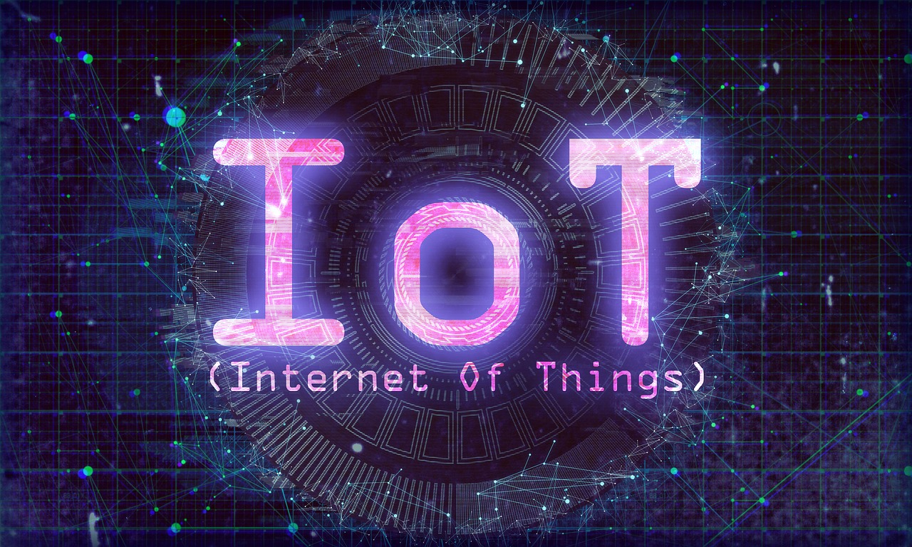 QMIC, Sagemcom signs MoU for IoT solutions