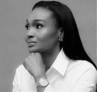 Mrs Bella Disu, the former Executive Director at Globacom Limited has become the Executive Vice Chairman of Nigeria's Second National Operator founded by her father, Dr Mike Adenuga Jnr.