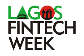 BPC supports Lagos Fintech Week 2019