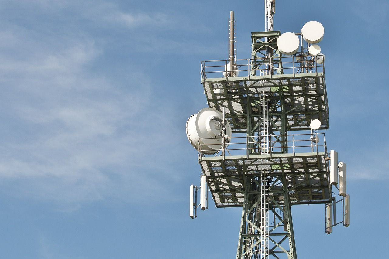 Protect telecoms equipment, regulator tells Nigerians