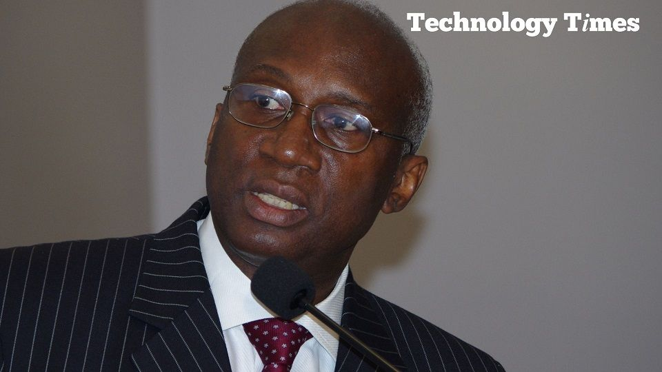 Former telecoms regulator, CommTech Minister join MTN Nigeria Board
