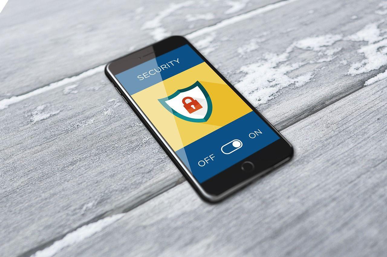 Nigeria: PayJoy, smartphone makers lock smartphone finance deals