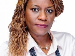 """Mrs Terae Onyeje, the Co-Founder and Chief Executive Officer of Wowbii Interactive has also been named among speakers and thought leaders at the Computer Village Expo 2019 Summit Panel Session on """"Unlocking Possibilities."""""""