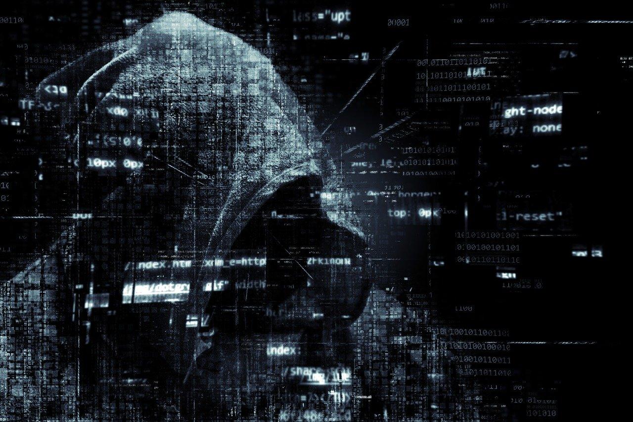 Covid-19 cyber frauds spike as world battles deadly virus