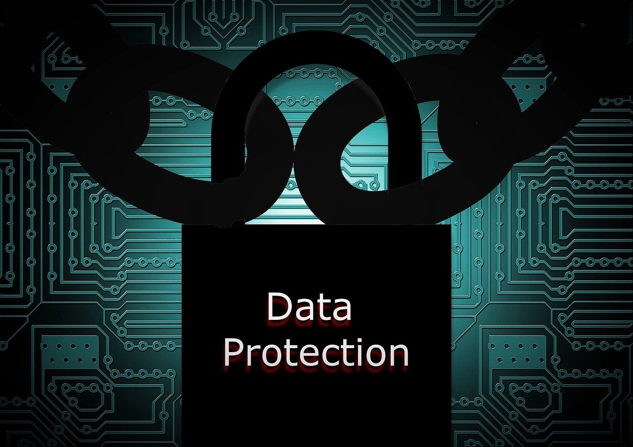 Data Protection in Nigeria: 11 facts you should know