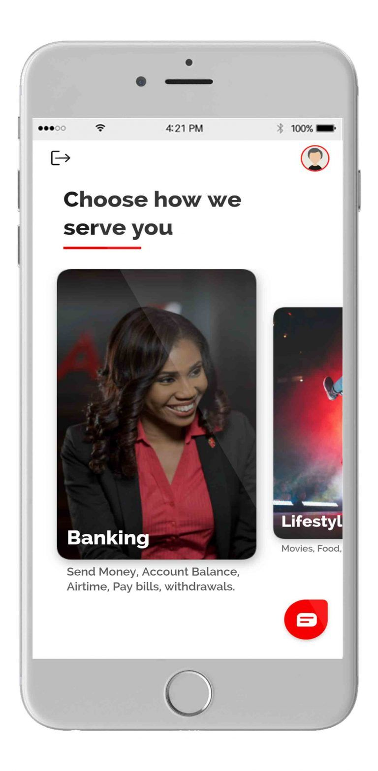 UBA mobile app upgrade gets 'rave reviews'