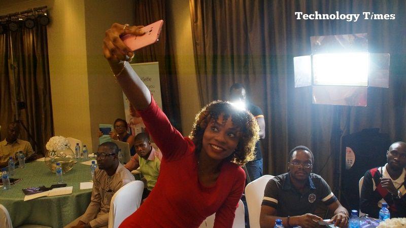 Watchdog: 'Rising e-frauds' target Nigeria's 199m phones