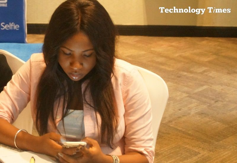 What's Your Smartphone Usage Habit? | TT Polls