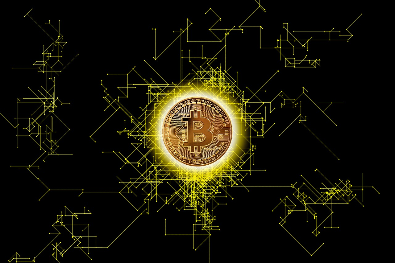 FG backs Blockchain to allow cryptocurrency trading in Nigeria