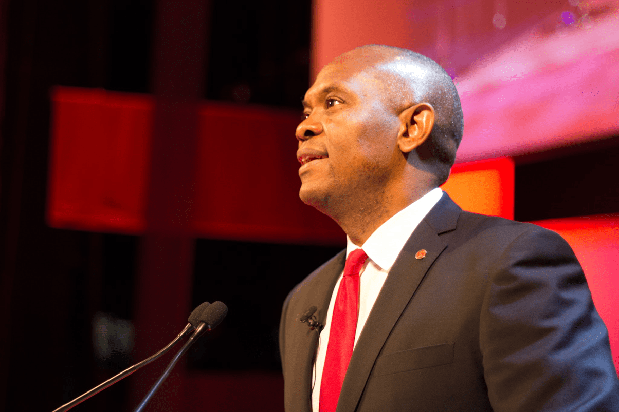 Heirs Holdings significantly expands oil and gas portfolio