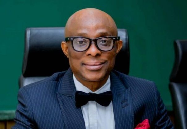 DataPro MD: NDPR is safeguarding private data of Nigerians
