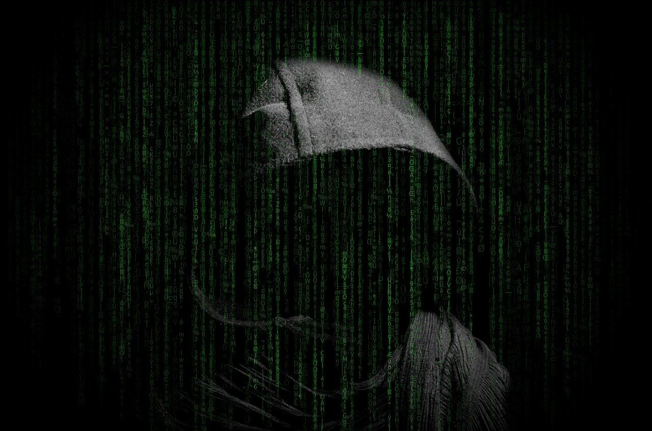 What's inside the mind of cyber criminals?