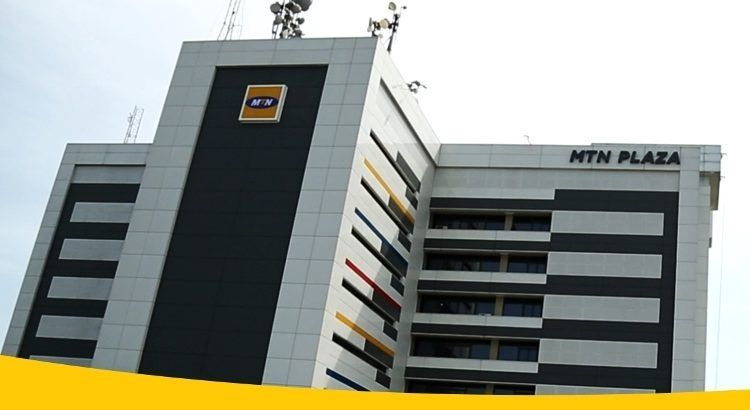 Confirming Technology Times exclusive story, NCC renews MTN Nigeria licence